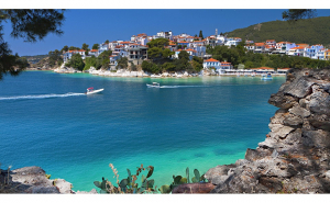 Vila Europe 2*, Early Booking, Early Booking Grecia