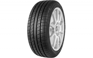 Anvelopa all seasons TORQUE tq-025 - engineerd in great britain 155/65 R13 73T