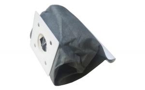Set saci textili aspirator Heinner VARIO_CB700, compatibil cu modelul HVC-V700BK, 3 buc/set