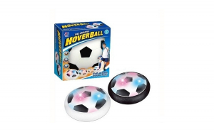Minge de fotbal Hover Ball