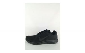 Nike Tanjun 001 42.5