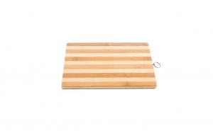 Tocator bambus, 32 x 22 cm