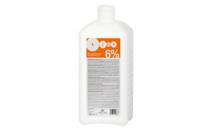 Kallos KJMN Cremă Oxidantă 6%