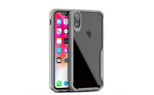 Husa Apple Iphone XR - Ipaky Survival -
