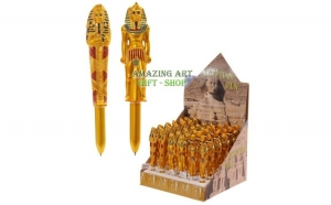 Pix faraon egiptean