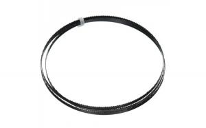 Banda rezerva fierastrau (panglica) Scheppach SCH73190702, 6x0.50x2360 mm, 6 DPI