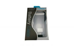 Acumulator extern iFans Battery Case