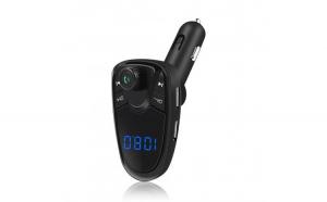 M1 Car bluetooth Player MP3