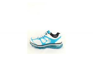Pantofi sport Knup 1693FC 39
