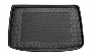 Tava portbagaj dedicata MERCEDES A (W176) 06.12- rezaw