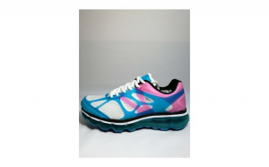 Pantofi sport Knup 1693FH 37