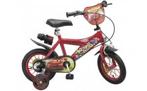 Bicicleta copii, Baieti, Toimsa 12 inch,