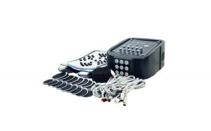 Aparat Cosmetic EMS Electrostimulare