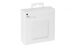 Incarcator Apple  30W MR2A2ZM/A Blister