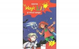 Magic Lilli si