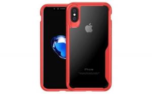 Husa Apple Iphone XS / Iphone X - Ipaky