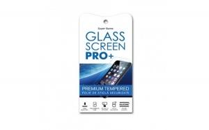 Folie Sticla LG G Flex 2 Flippy Transparent