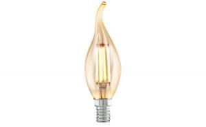 Bec LED Vintage E14