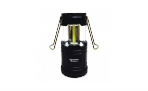 Lampa camping Atomic Beam Brighter, LED, pliabila