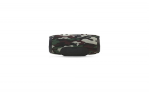 Boxa portabila Charge 3, Army/Camouflage, USB, Bluetooth