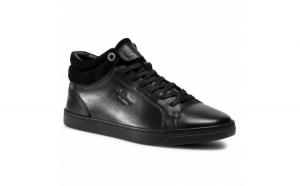 Pantofi sport barbati Pepe Jeans Doc
