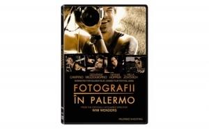 Palermo Shooting / F