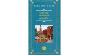 Cele mai frumoase povestiri - Hermann