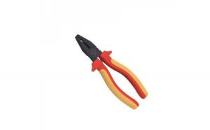 Cleste combinat VDE 1000 V Troy T21807,