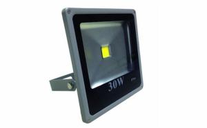 Proiector Slim LED 30W pentru interior/exterior