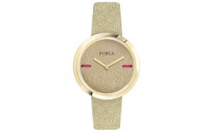 Ceas Dama, FURLA WATCHES R4251110507 R4251110507