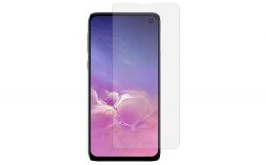 Folie Sticla Samsung Galaxy S10e Flippy® Transparent