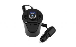 Modulator auto ElektroStator BX6