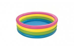 Piscina gonflabila pentru copii, Produse Noi