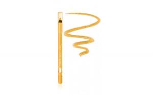 Creion Iluminator Waterproof cu irizatii