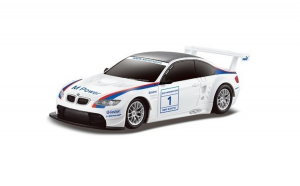BMW M3 1:24 RTR Cu Telecomanda
