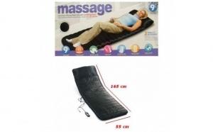 Saltea cu masaj