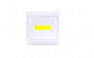 Lampa de veghe,tip intrerupator,led,magnet