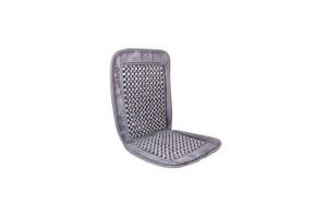 Husa scaun cu bile gri 0504, Automax