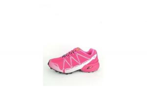Pantofi sport Knup 3482F9 38