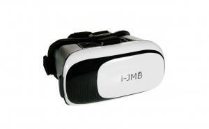 Ochelari pentru realitate virtuala VR 3D, Totul pentru copilul tau, Top cautari