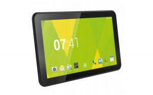 Tableta 7   Livecore 7032, negru,