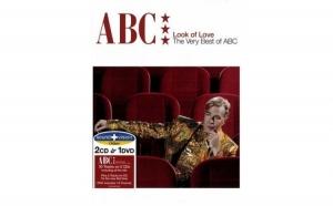 Abc - Look of Love