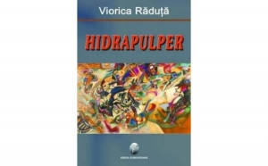 Hidrapulper , autor
