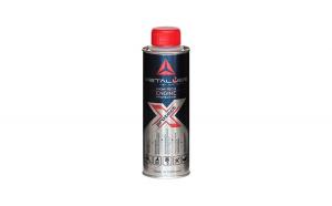 Aditiv METALUBS X PROTECT 250 ml