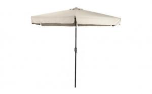 Umbrela soare, pentru terasa, otel