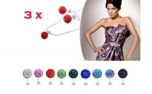 3 Seturi Shambala - culori pe alese