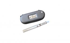 Kit tigara electronica cu baterie eVod Twist 1600mAh