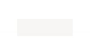 Autocolant, latime 45 cm, lungime 2 m,