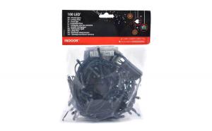 Instalatie Actuel 100 LED-uri, lungime
