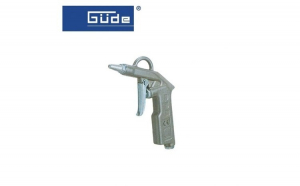 Pistol de suflat pneumatic GUEDE 2814